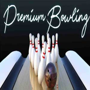Buy Premium Bowling CD Key Compare Prices