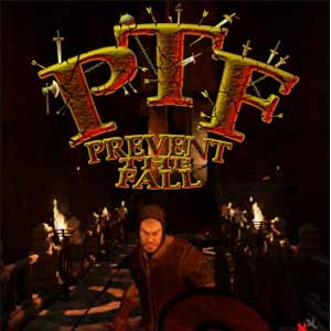 Buy Prevent The Fall CD Key Compare Prices