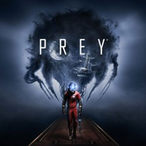 Buy Prey Xbox One Compare Prices
