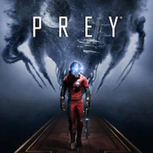 Buy Prey Xbox Series Compare Prices
