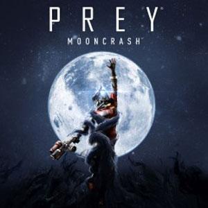 Buy Prey Mooncrash Xbox One Compare Prices
