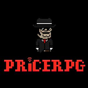 PRiCERPG