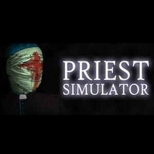 Priest Simulator