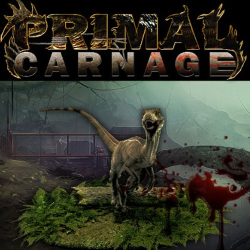 Buy Primal Carnage Skin Bundle CD Key Compare Prices