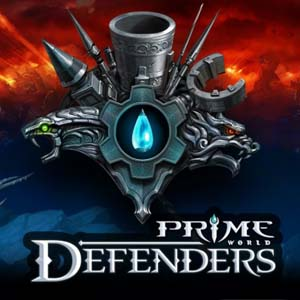 Buy Prime World Defenders CD Key Compare Prices