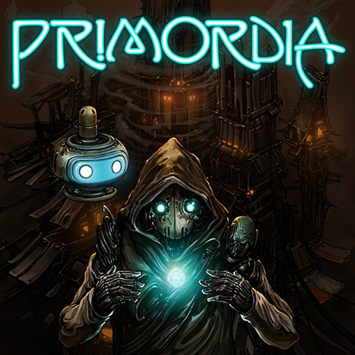 Buy Primordia CD Key Compare Prices