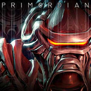 Buy Primordian CD Key Compare Prices
