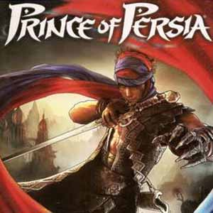 Buy Prince of Persia Xbox 360 Code Compare Prices