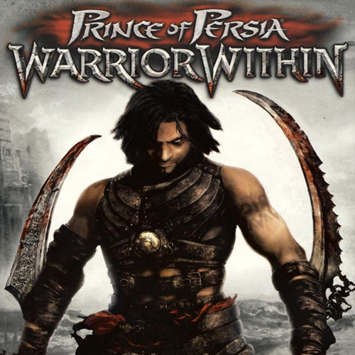 Buy Prince of Persia Warrior Within CD Key Compare Prices
