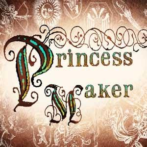 Buy Princess Maker Refine CD Key Compare Prices