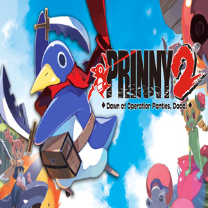 Buy Prinny 2 Dawn of Operation Panties Dood Nintendo Switch Compare Prices