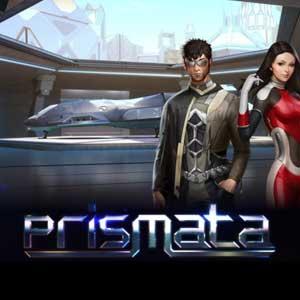 Buy Prismata CD Key Compare Prices