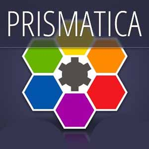 Buy Prismatica CD Key Compare Prices