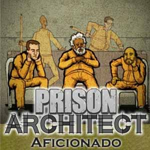 Buy Prison Architect Aficionado CD Key Compare Prices