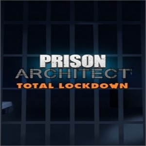 Buy Prison Architect Total Lockdown Bundle Xbox Series Compare Prices
