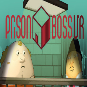 Buy Prison Boss VR CD Key Compare Prices