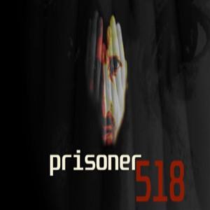 Prisoner 518