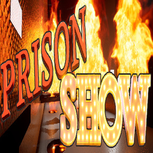 Buy PrisonShow CD Key Compare Prices