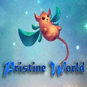 Pristine World