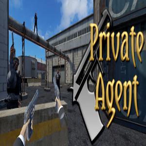 Private Agent
