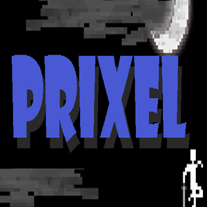 Buy Prixel CD Key Compare Prices