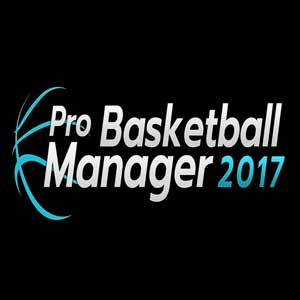 Buy Pro Basketball Manager 2017 CD Key Compare Prices