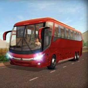Buy Pro Bus Simulator 2015 CD Key Compare Prices