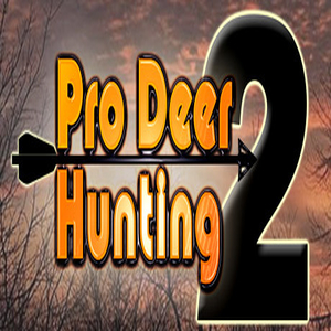 Buy Pro Deer Hunting 2 CD Key Compare Prices