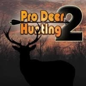 Buy Pro Deer Hunting 2 PS4 Compare Prices