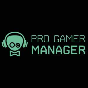 Buy Pro Gamer Manager CD Key Compare Prices