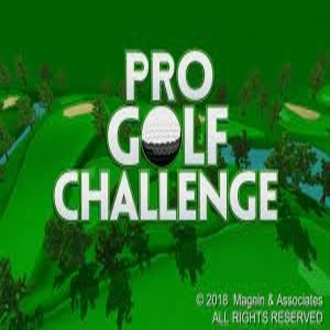 Buy Pro Golf Challenge CD KEY Compare Prices
