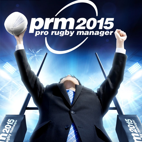 Buy Pro Rugby Manager 2015 CD Key Compare Prices