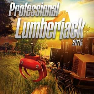 Buy Professional Lumberjack Simulator 2015 CD Key Compare Prices