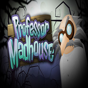 Professor Madhouse