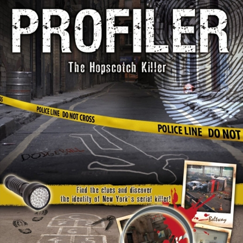 Buy Profiler CD Key Compare Prices