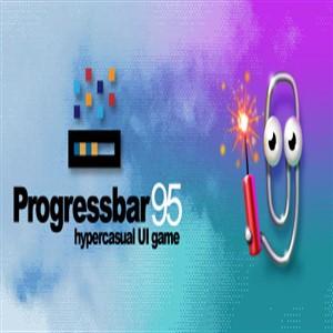 Buy Progressbar95 CD Key Compare Prices