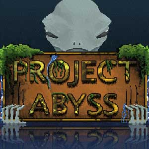 Buy Project Abyss CD Key Compare Prices