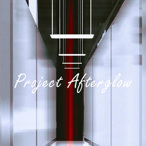 Project Afterglow