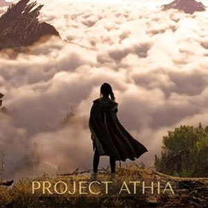 Buy Project Athia PS5 Compare Prices