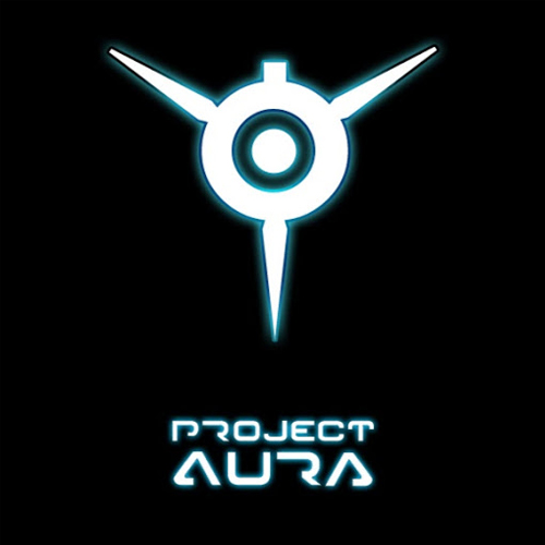 Buy Project AURA CD Key Compare Prices