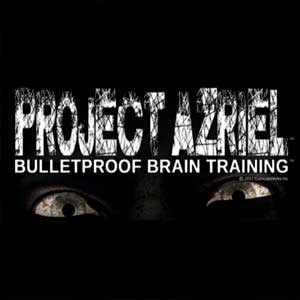 Buy PROJECT AZRIEL CD Key Compare Prices