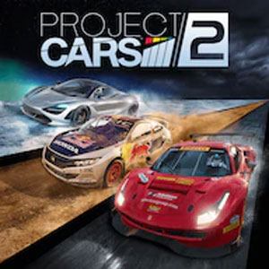 Buy Project CARS 2 Xbox Series X Compare Prices