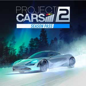 buy project cars 2 season pass cd key compare prices. Black Bedroom Furniture Sets. Home Design Ideas