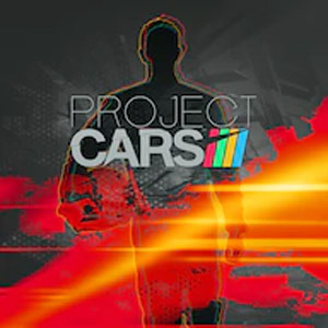 Buy Project Cars PS5 Compare Prices