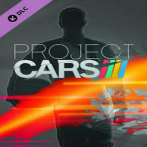 Project CARS On-Demand Pack