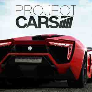 Buy Project Cars Season Pass CD Key Compare Prices