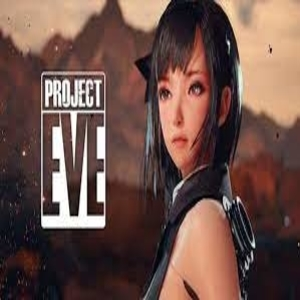 Project Eve