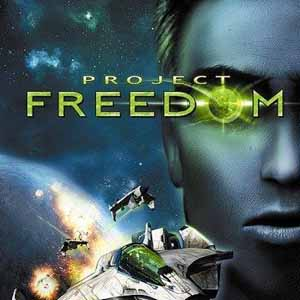 Buy Project Freedom CD Key Compare Prices