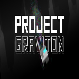 Buy Project Graviton CD Key Compare Prices