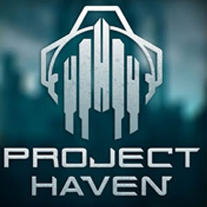 Buy Project Haven CD Key Compare Prices